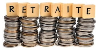 2 professionnels libéraux sur 3 sont opposés au projet de réforme des retraites