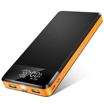 Batterie externe Orito