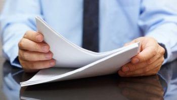 La CNAM va contrôler les honoraires limites de facturation