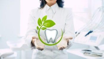 5 questions posées au Dr Catherine Rossi pour débuter dans la dentisterie naturelle et globale